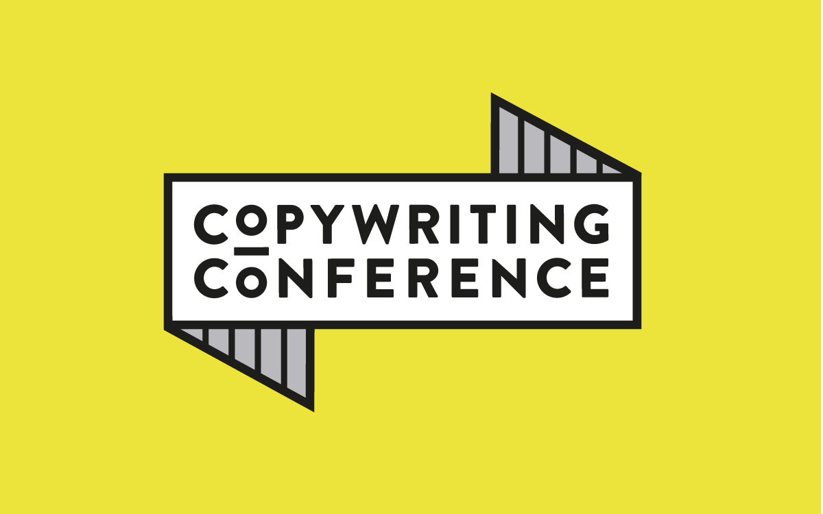 Copywriting Conference