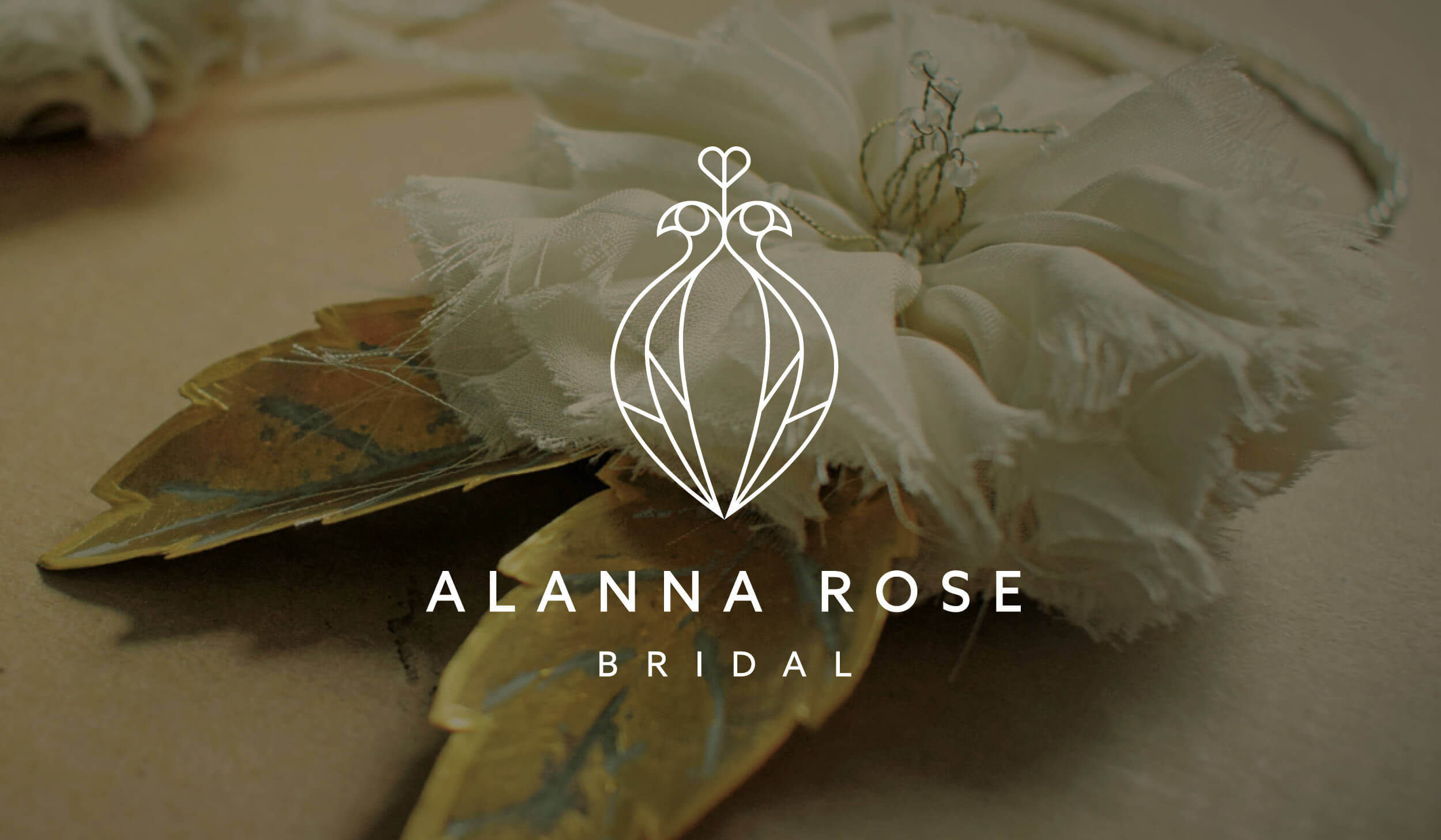 Alanna Rose Bridal